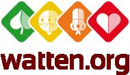 watten.org